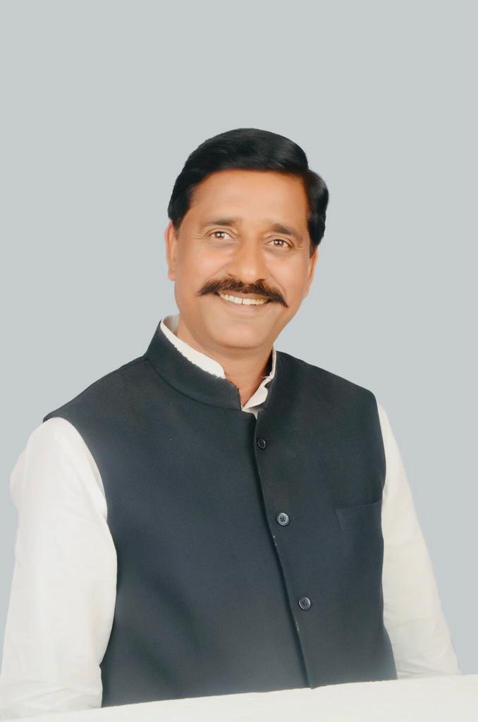 Mr.Rayees Khan