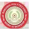Bakshi Polytechnic College