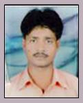 Ram-Sagar